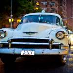 """49_chevy"" by delc2"