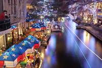 Christmas on the Riverwalk 5