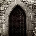 """Ashford Gate"" by PadgettGallery"