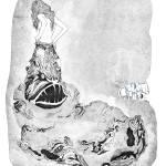"""""""Deep Sea Couture"""" by kashapova"""