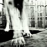 """""""Ghostdog"""" by kashapova"""