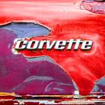 """Corvette"" by JeffStephenson"
