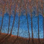 """Autumn Equinox"" by AaronKloss"