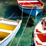 """Simonstown - Colourful!"" by groenhoender"
