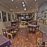 """Benedetto Restaurant"" by groenhoender"
