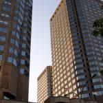 """Montreal hotel"" by RickAcadie"
