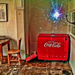 """Ill... Have A Coke"" by J9Photography"