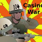"""Casino War Snipers"" by Casino"