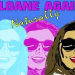 """Sloane Again,Naturally"" by johnnysdrivein"