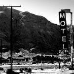 """Motel"" by cesaralvarez"