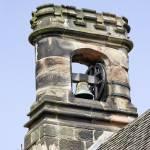 """""""Repton School Bell (28103-RDA)"""" by rodjohnson"""