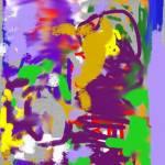 """Portrait"" by blaney"