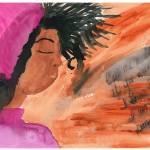 """""""Call Me A Dreamer, 2012"""" by Adisa"""