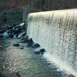 """""""Falling Waters"""" by jkphotos"""