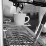 """Espresso Machine"" by raetucker"