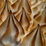 """Texture - Dessert Anyone?"" by Vince-McCall-Photography"