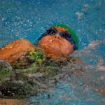 """Children Swim Meet sports"" by Vince-McCall-Photography"