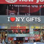 """shopping in NYC"" by njsimagesphotography"