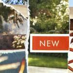 """""""New"""" by sherri"""