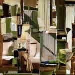"""""""Green Room"""" by sherri"""
