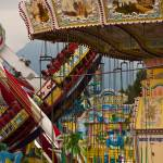 """Carnival Rides"" by raetucker"