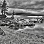 """""""Sand Harbor Tahoe"""" by snapshotsmity"""