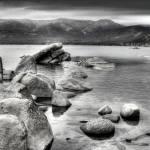 """""""Sand Harbor 2 Tahoe"""" by snapshotsmity"""