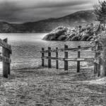 """""""Sand Harbor 3 Tahoe"""" by snapshotsmity"""