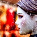 """""""Mannequin"""" by hardman"""