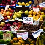 """""""Fresh Fruit"""" by raetucker"""