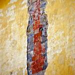 """""""Crack in the Wall"""" by raetucker"""