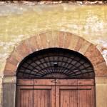 """Door Frame"" by raetucker"