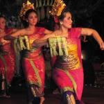 """Bali Dance"" by MLM"