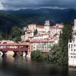 """Bassano del Grappa 1"" by pigeon-photography"