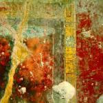 """""""""""Pompeii"""""""" by AlexandraZloto"""