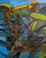 abstract, art, expressionism, fine, industrial, ja