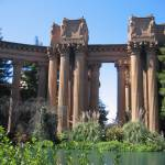 """San Francisco Palace of Fine Arts"" by DonStruke"