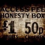 """""""Honesty Box"""" by mariatzamtzi"""