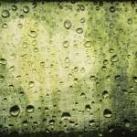 """""""i heart rain"""" by mariatzamtzi"""