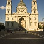 """""""CH_Budapest_4"""" by katta"""