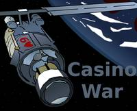 Satellite of Casino War