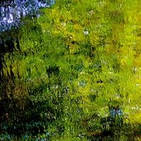 Giverny spirit XVII