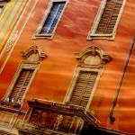 """""""Balconi Milano Isola"""" by fabiostella"""