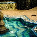 """Alcazar Garden"" by photoshimona"