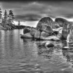 """""""Sand Harbor 4 Tahoe"""" by snapshotsmity"""