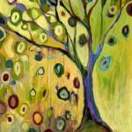"""""""Tree of Hope"""" by JENLO"""