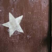 Star by Rob Dobi