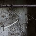 """Hangers"" by robdobi"