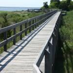 """""""Boardwalk"""" by ChrisBradshaw"""