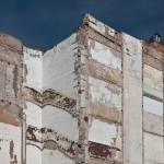 """""""Ruins"""" by MatteoCozzi"""